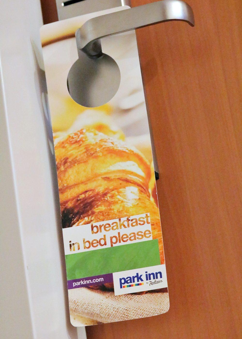 park-inn-by-radisson-koeln-city-west-hotel-blogger-15