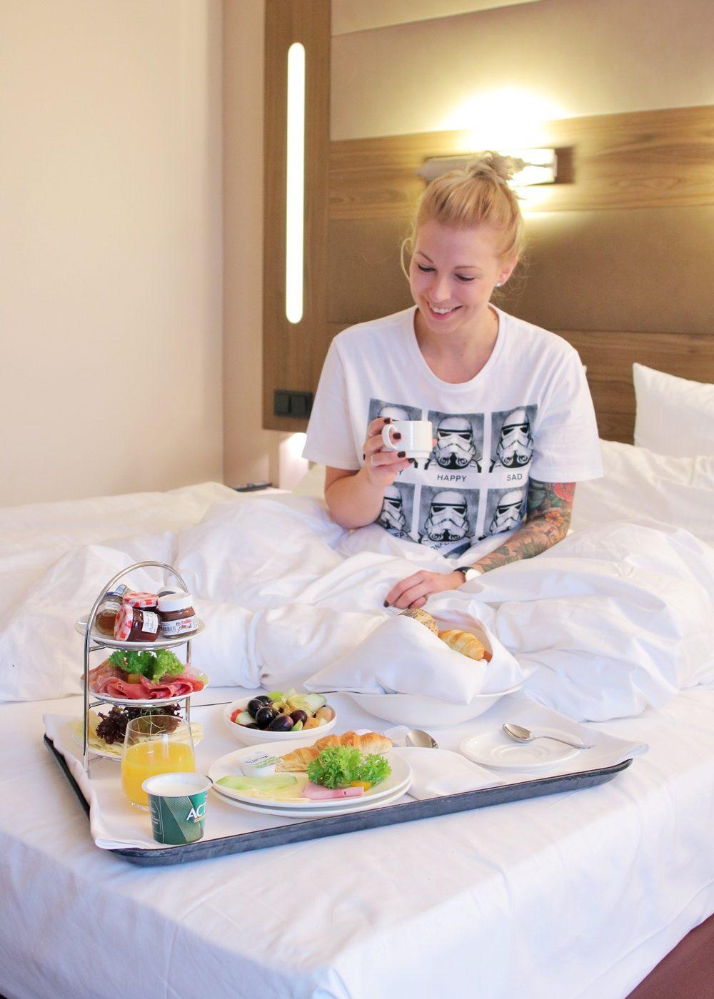 park-inn-by-radisson-koeln-city-west-hotel-blogger-17