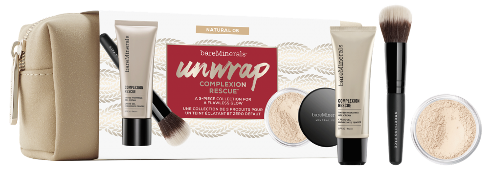 unwrapcomplexionrescue_complexion-rescue-set