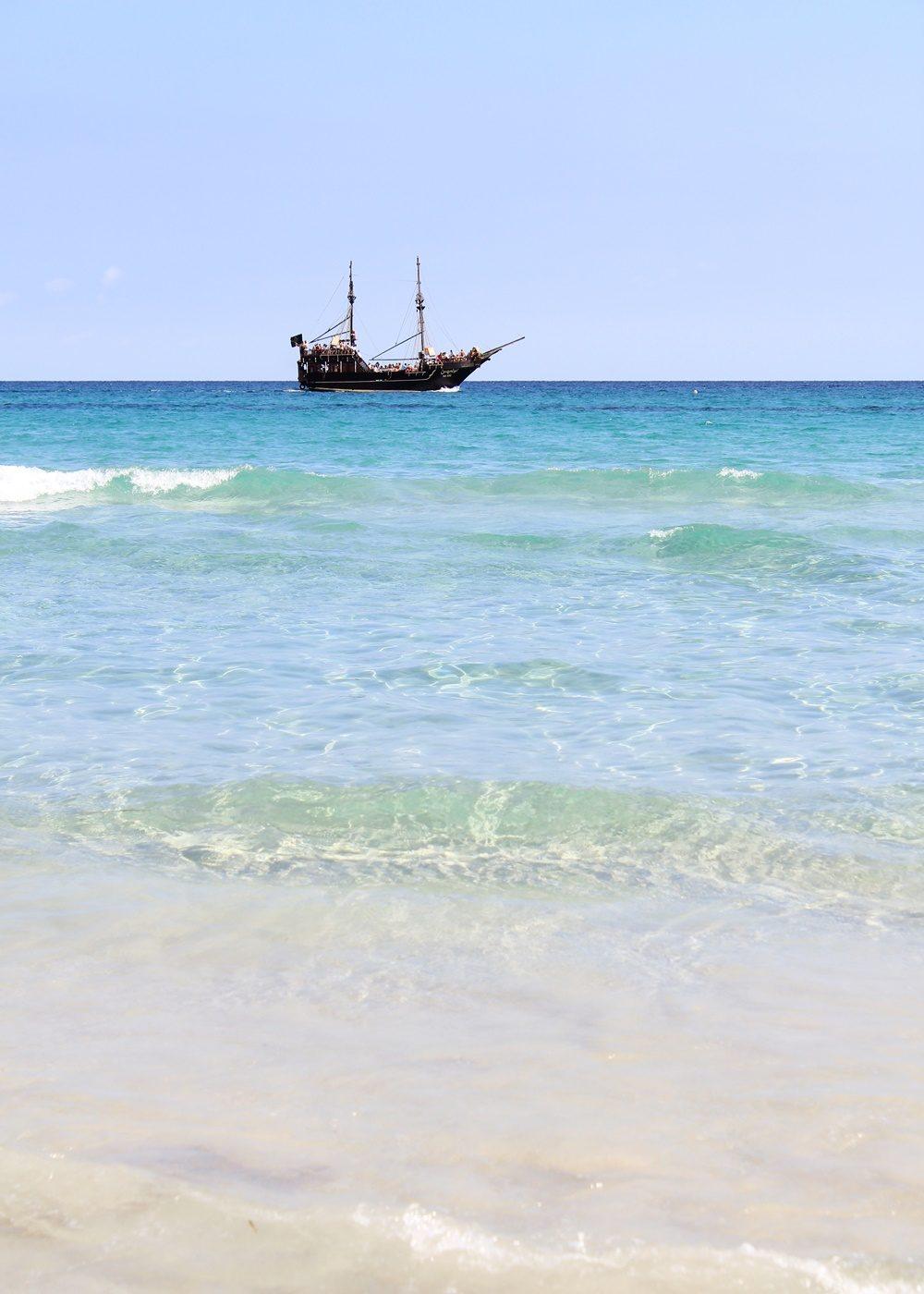 urlaub-tunesien-2012-2
