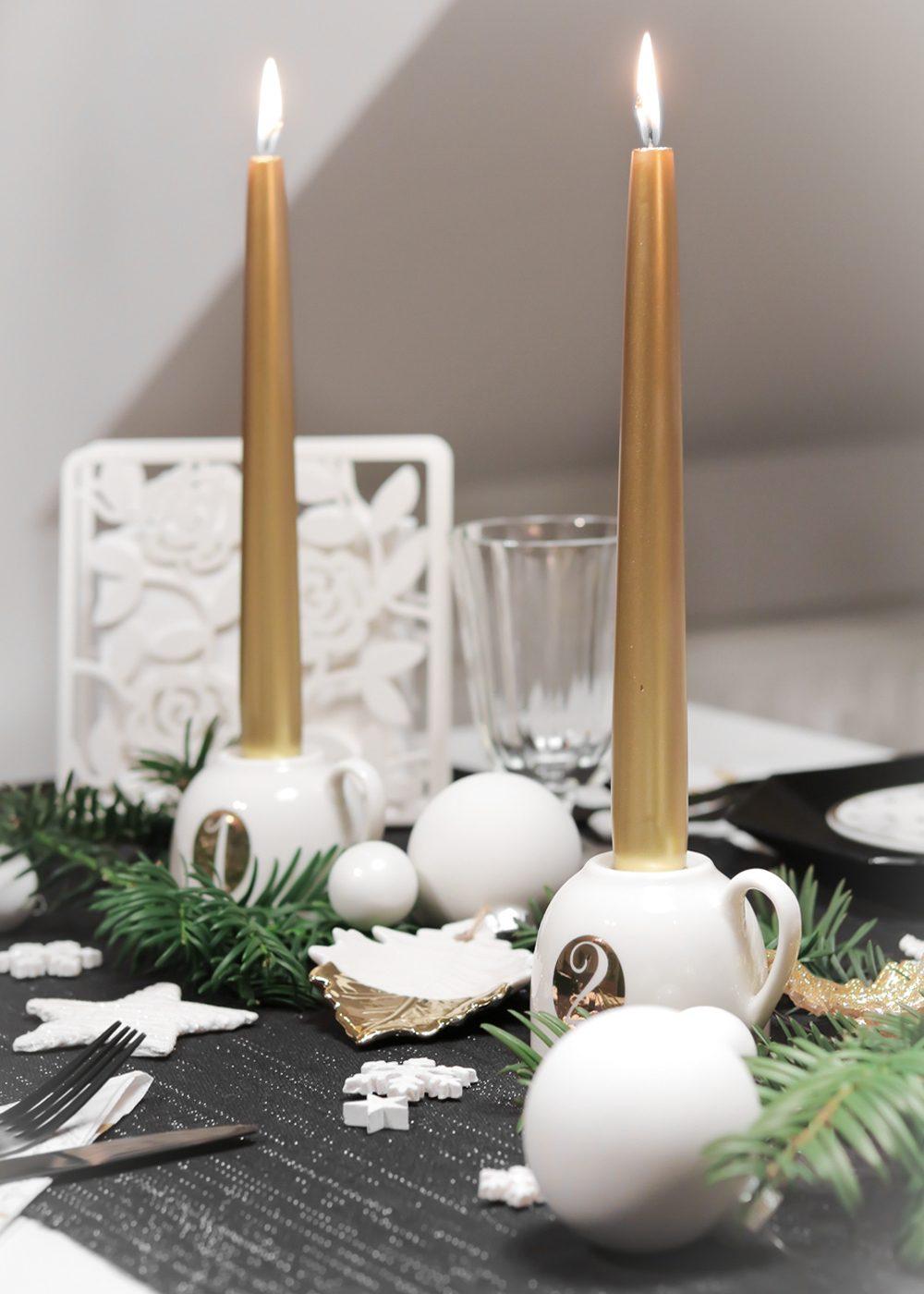 ediths-weihnachten-tischdekoration-advent-schwarzes-besteck-teller-gold-sterne-6