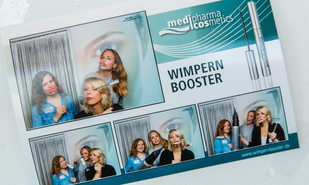 fsbpev48-132b-medipharma-cosmetics-bp-bloggerevent-koeln-102016