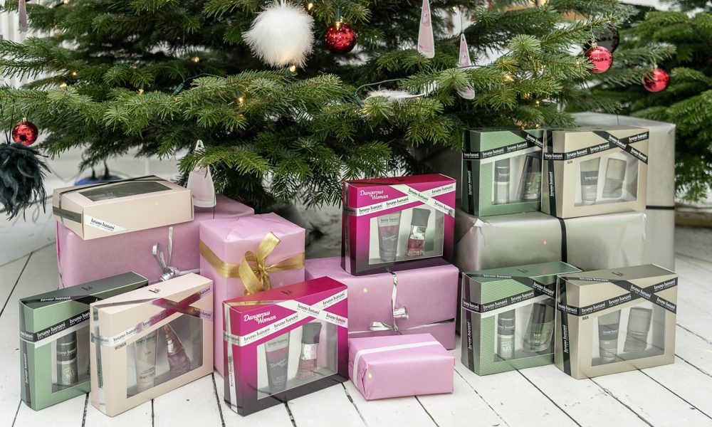 blogger-christmas-workshop-xmas-headspace-hamburg-coty-bruno-banani-parfum