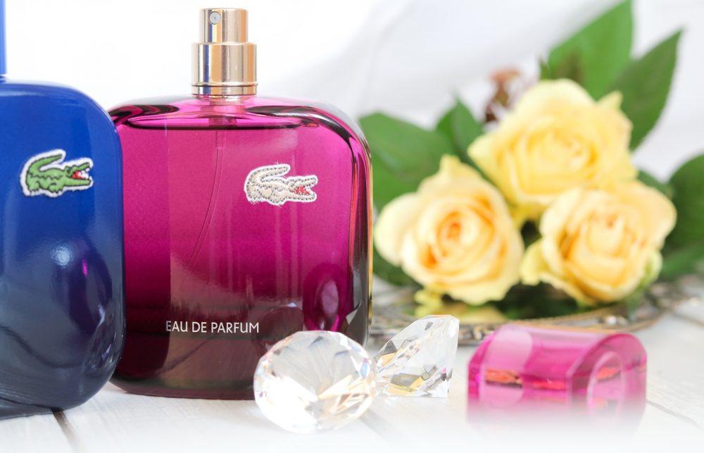 lacoste-parfum-l-12-12-magnetic-damenduft-herrenduft-2