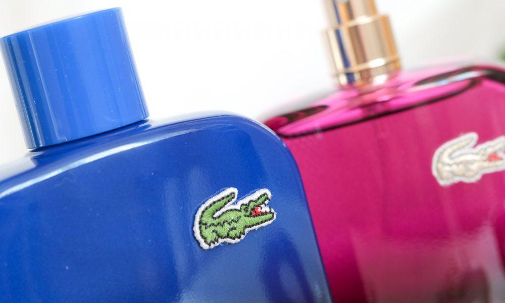 lacoste-parfum-l-12-12-magnetic-damenduft-herrenduft-8