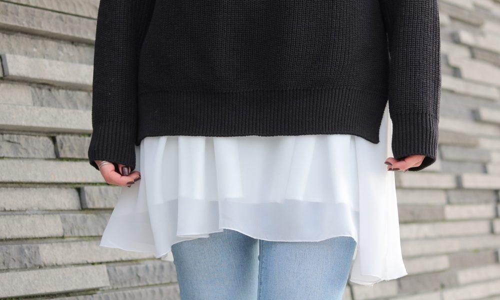modeblogger-karlsruhe-outfit-herbst-kleid-vero-moda-rostrot-schwarzer-mantel-overknees-hut-14-von-29