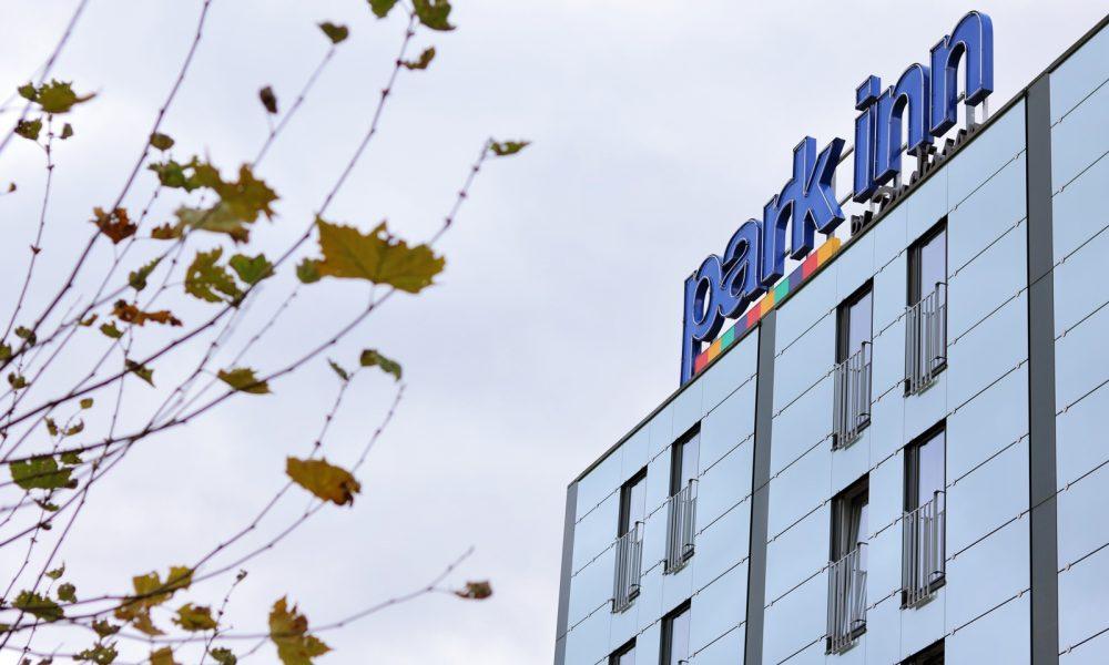 park-inn-hotel-koeln-city-west